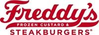 Freddy's Frozen Custard & Steakburgers (PRNewsfoto/Freddy's Frozen Custard & Steak)