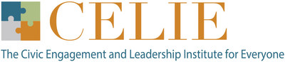 CELIE (the Civic Engagement and Leadership Institute for Everyone)