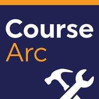 (PRNewsfoto/CourseArc)