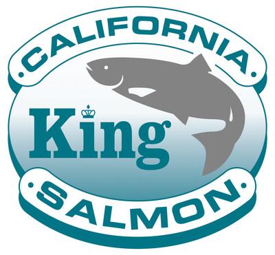 California King Salmon Season Reopens July 26