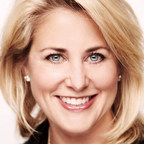 Payless Appoints Mary Chris Gay to Board of Directors