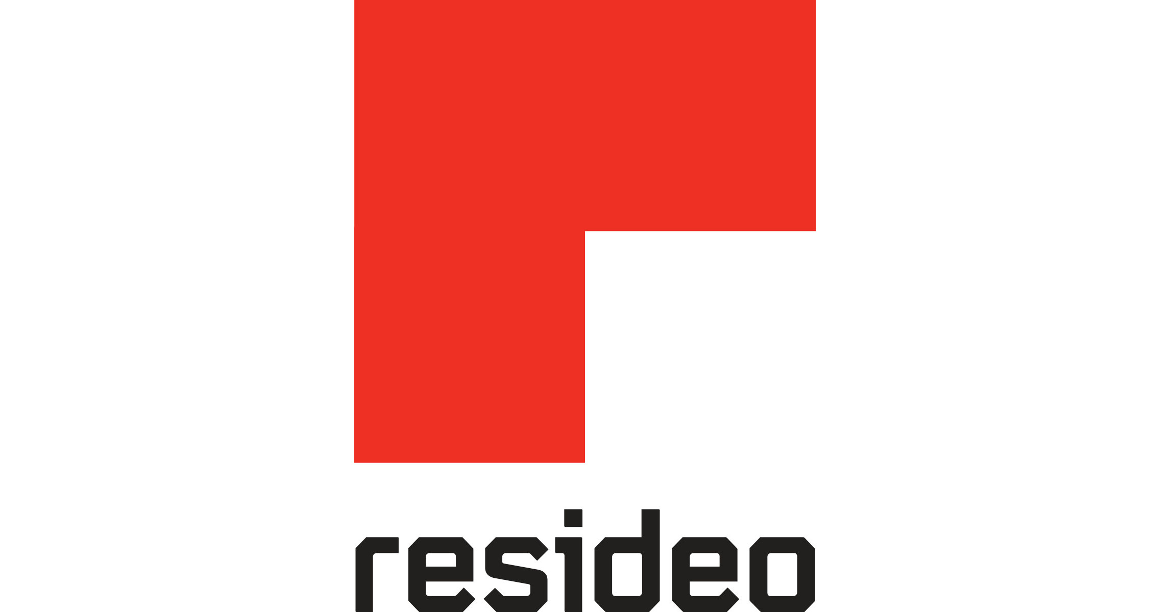 Resideo Unveils A New Degree Of Whole Home Comfort At CES 2019