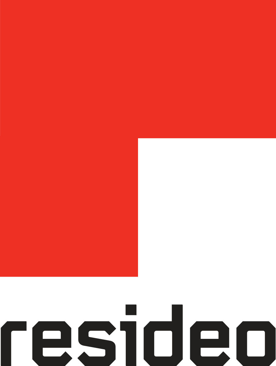 Resideo Announces Third Quarter 2018 Financial Results