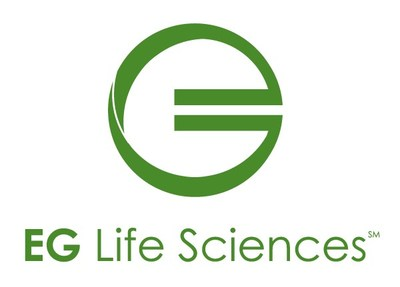 (PRNewsfoto/EG Life Sciences)