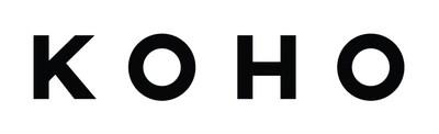 KOHO (CNW Group/Koho)