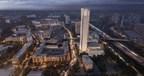 thyssenkrupp anuncia nueva torre de prueba de ascensores en Atlanta