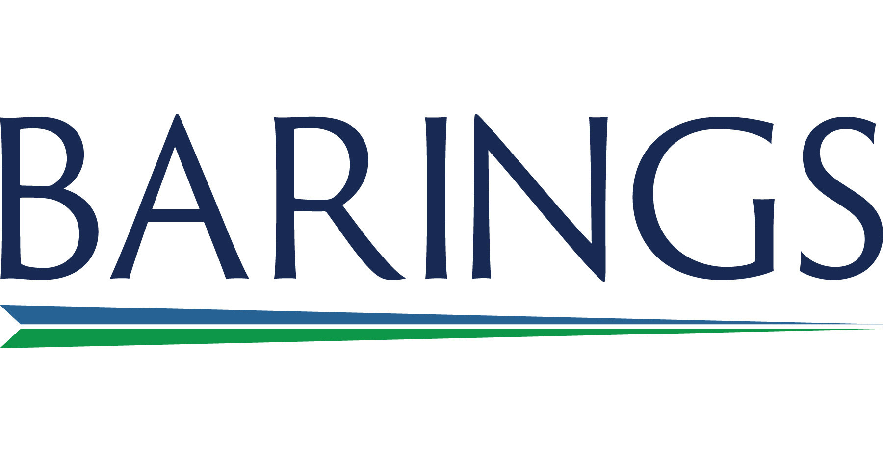 Barings Launches Its First Onshore Private Fund in China