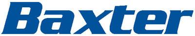 Baxter (CNW Group/Baxter Corporation)