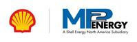 (PRNewsfoto/MP2 Energy LLC)