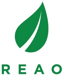 Renewable Energy Alliance of Ontario (CNW Group/Renewable Energy Alliance of Ontario (REAO))