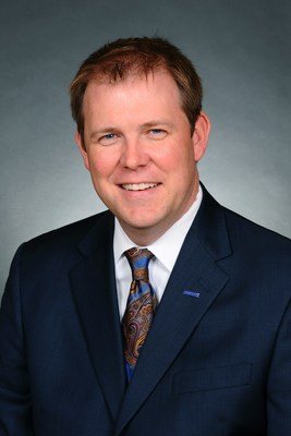 Peter L. Sefzik, Executive Vice President - Business Bank