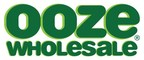 (PRNewsFoto/Ooze Wholesale)