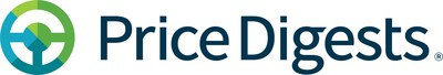 Price Digests' industry-leading vehicle database now available through new online software