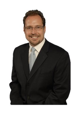 Thomas Fehr, EVP & GM of Americas, AirTies