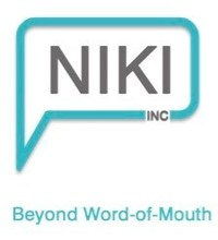 Niki Inc.ca (CNW Group/Wotter, LLC)