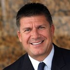 René Schuster, Chairman of Virtualstock (PRNewsfoto/Virtualstock)