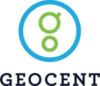 (PRNewsfoto/Geocent, LLC)