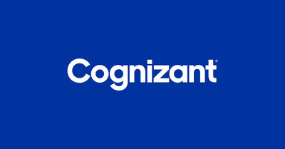 Cognizant to Present at the 2020 Bernstein Strategic Decisions Conference