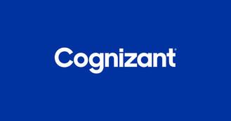 Cognizant Logo (PRNewsfoto/Cognizant)