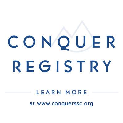 Visit www.conquerssc.org