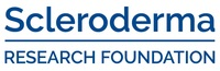 Visit srfcure.org (PRNewsfoto/Scleroderma Research Foundation)