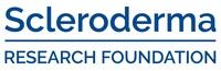 Visit srfcure.org (PRNewsfoto/Scleroderma Research Foundation)