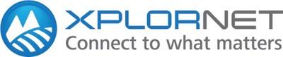 Xplornet Communications Inc. (CNW Group/Xplornet Communications Inc.)