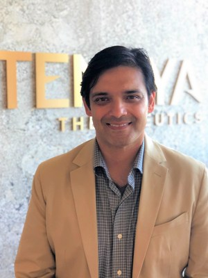 Tenaya Therapeutics Appoints Faraz Ali as Chief Executive Officer