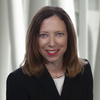 Jane Passantino has joined Academic Partnerships as Vice President of Marketing for its healthcare division.