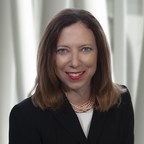 Academic Partnerships Names Jane Passantino Head of Marketing for Healthcare Division