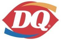 Dairy Queen Canada (CNW Group/Dairy Queen Canada)