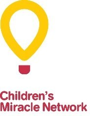 Children's Miracle Network (CNW Group/Dairy Queen Canada)
