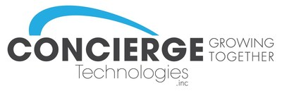 Concierge Technologies - Growing Together