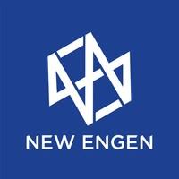 New Engen