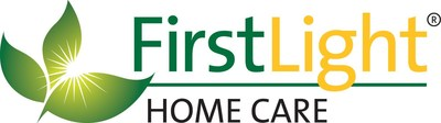 FirstLight Home Care Opens 14 New Locations in Six Months