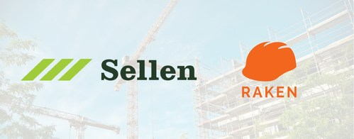 Sellen Construction uses the Raken daily reporting app to safeguard work and make reporting more efficient.