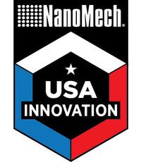 (PRNewsfoto/NanoMech)