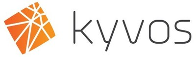 Kyvos Insights is a big data analytics company that offers an OLAP-on-Hadoop solution called Kyvos.
