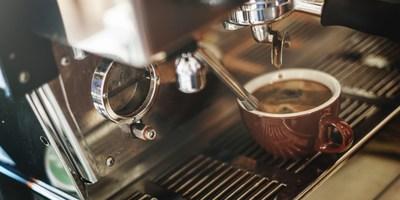 Cafe La Rica Espresso Brand Expands Food Service Portfolio, Caribe Restaurant Chain Now Proudly Serving Café La Rica