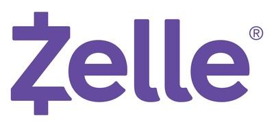 Zelle® Announces Q3 2019 Results; $49 Billion Sent on 196 Million Transactions