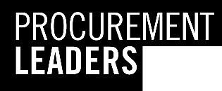 procurement_leaders