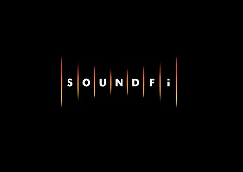 INTRODUCING SOUNDFI: PREMIUM SPATIAL SOUND FOR MOVIE LOVERS AVAILABLE IN LOS ANGELES AND PHOENIX THIS WEEKEND
