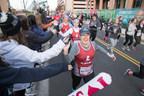 New race courses unveiled for 2018 St. Jude Memphis Marathon® Weekend