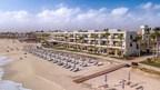 Emaar reopens historic Al Alamein Hotel in Egypt (PRNewsfoto/Emaar)