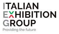 Italian Exhibition Group Logo (PRNewsfoto/Italian Exhibition Group)