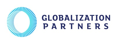 Globalization Partners Announces Launch of Middle East Regional HQ