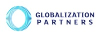 Globalization_Partners_Logo