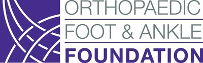 Orthopaedic Foot & Ankle Foundation