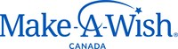 Make-a-Wish® Canada (CNW Group/Make-A-Wish Canada)