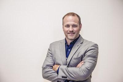 Curtis Hite, Improving CEO